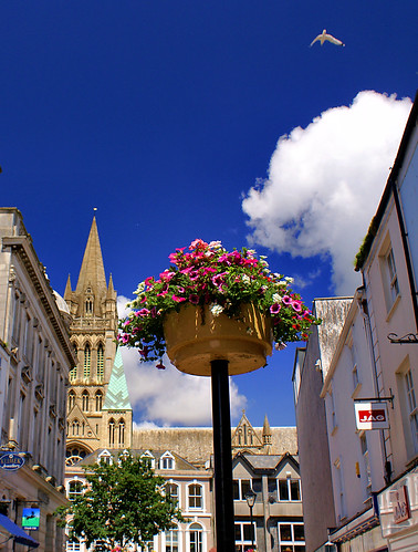 Truro_S09044, from Ennor (unwell-resting)s photostream, under Creative Commons. Click pic for link.