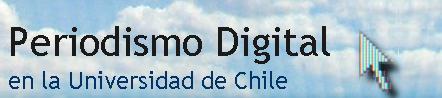 Blog de periodismo digital