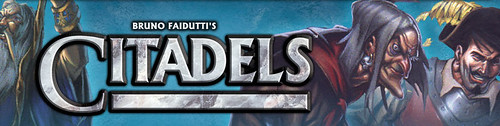 ffg-citadels