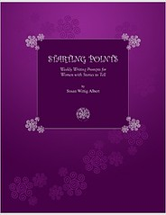 StartingPoints_front