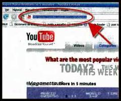 VideoTodo4