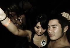 Garutachi BYT Underwear Party (Rock n' Roll Hotel) 009