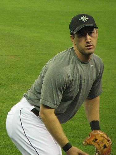 flickr.com/Baseball player photos