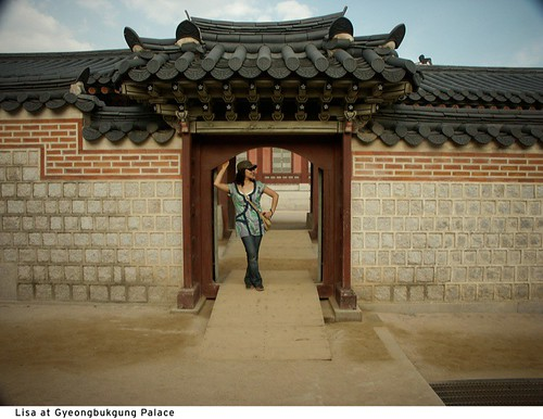 lisa at gyeongbukgung.jpg