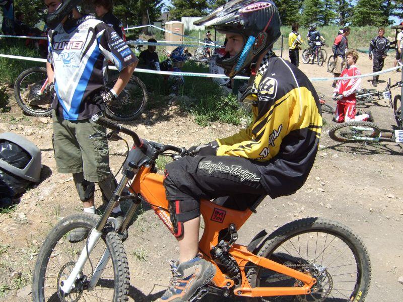 DeerValley2007 118