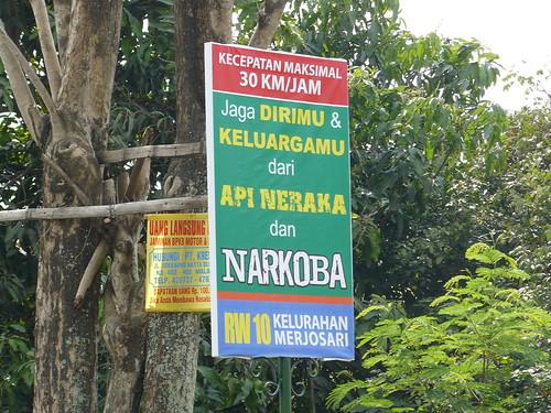 Nice Banners