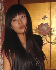 Han Xu, 韩��
