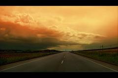 dujarandille - ºº Road Tales ºº (Flickr)