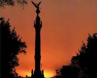Ciudad deMéxico