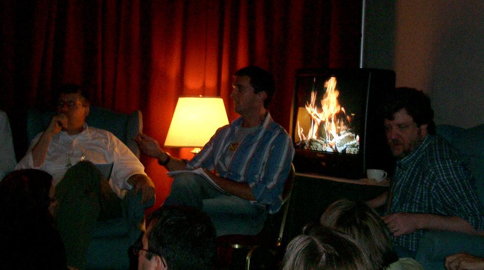 fireside chat with thomas dan and doug.jpg