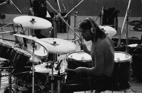 """Bernd Schilanski, MCB-Drummer <a style=""""margin-left:10px; font-size:0.8em;"""" href=""""http://www.flickr.com/photos/18914704@N00/560503043/"""" target=""""_blank"""">@flickr</a>"""