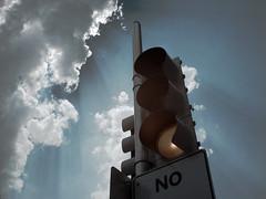 Autonomy/Atheism by Zach Stern