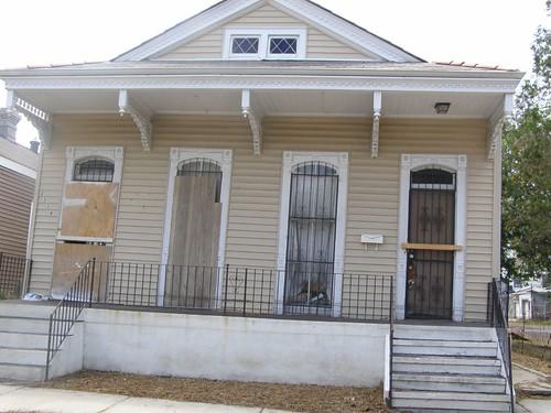 2336-38 Cleveland Ave. (1)