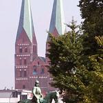 St.Marien