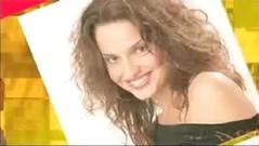 Jeanine1