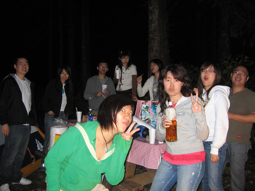2007-Camp-005