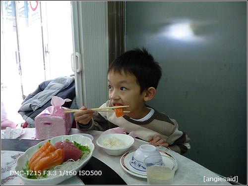 b-20090102_110955-001.jpg
