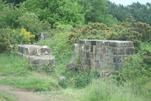 Ayton Monument