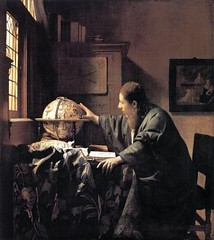 533px-Jan_Vermeer_-_The_Astronomer