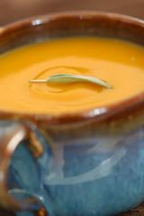 Squash Soup2