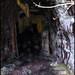 Grottan 2