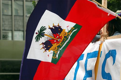 the development of haitian vodou essay