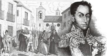 11Ago - Bolivar, Padre Libertador. Bicentenario - Página 2 787098427_e403916888