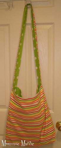 Church Bag 1