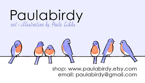 Business card 3.