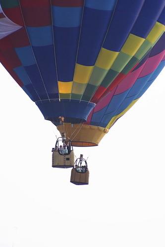 balloonfest_5997
