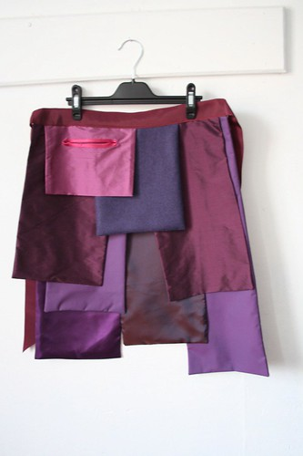 purple panel apron.JPG