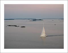 Ålandshav