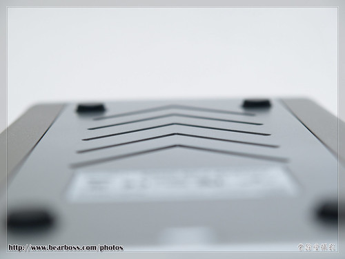 TB-M120_12.jpg