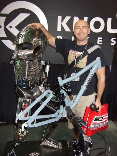 Interbike07b 052