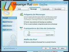 MSN - passo a passo 7