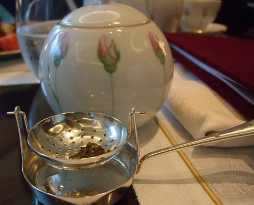 High Tea 6