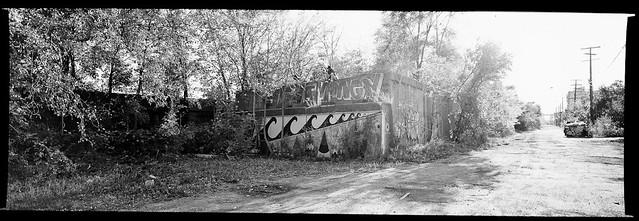tom's viaduct
