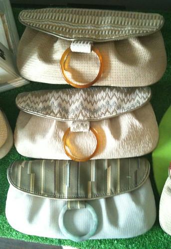 Cherie Wong Designs
