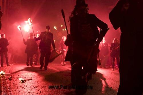 Lewes Bonfire Night-3353wtmk