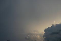 cloudmetaphor