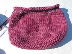 Bag_2007Jul19_PurpleFelted_WIP