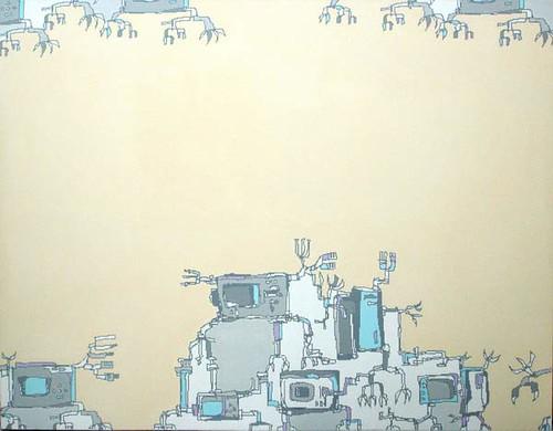 Digibots---100-x-130cm-mix-