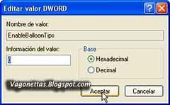 XP-Windows XP y Alerta2