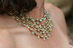Dani's necklace