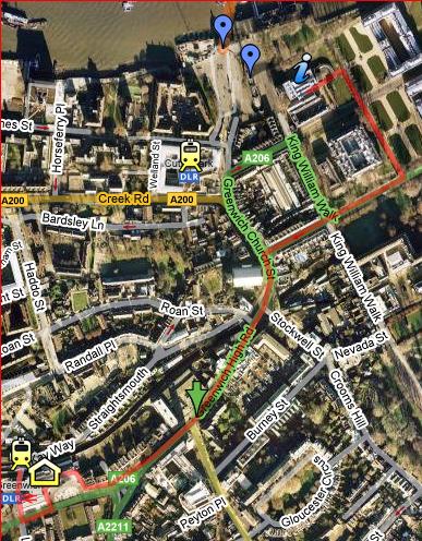 greenwich-map-1