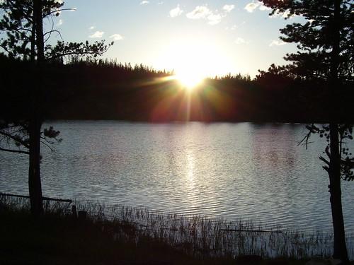 MARSH LAKE 023
