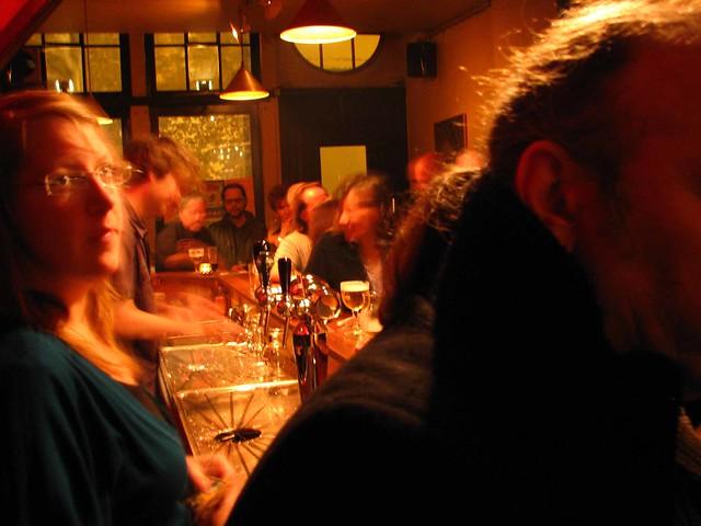 Vuile Liekesavond 2010 - 23