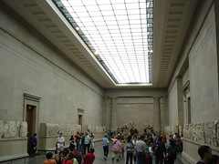 British Museum 013