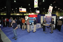 Business Analytics Forum: Expo Grand Opening R...