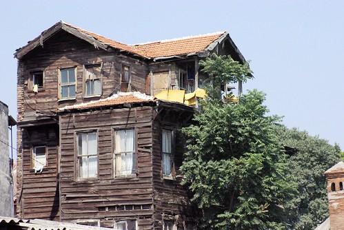 zeyrek istanbul